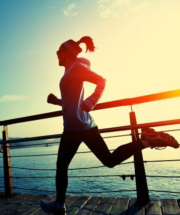 Three Easy Ways To Perform Your Own DIY Gallbladder Treatment