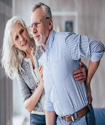 Three-Reasons-You-Have-Gallbladder-Pain