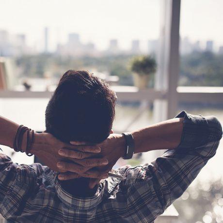 Gallbladder Treatment – Fast Tricks To Feel Great