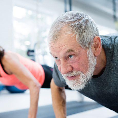 Gallbladder Treatment Myths & Facts