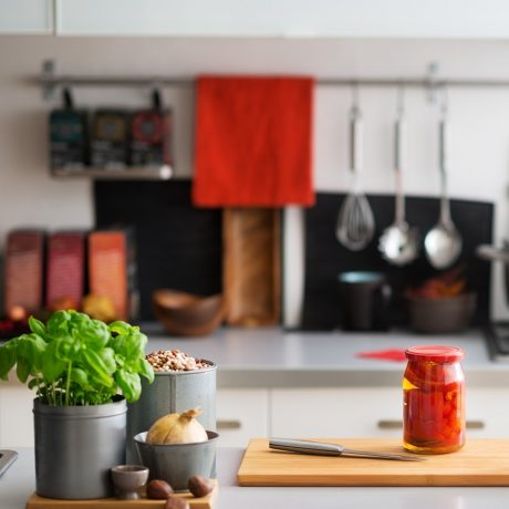 How To Take Care Of Gallbladder Symptoms From Your Kitchen