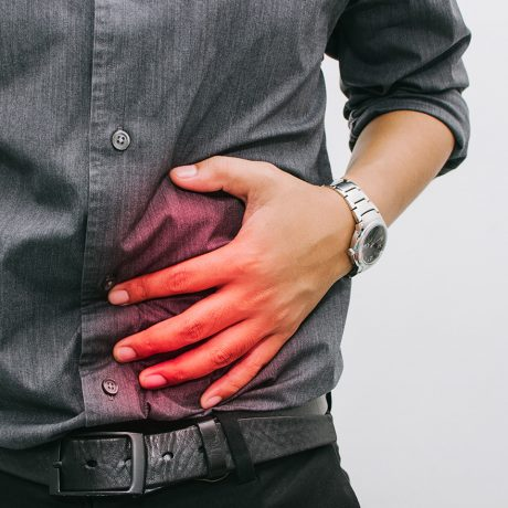 How To Understand Your Gallbladder Pain